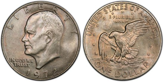 http://images.pcgs.com/CoinFacts/83980239_63563337_550.jpg