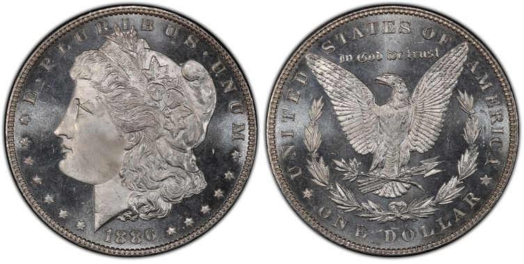 http://images.pcgs.com/CoinFacts/83990335_61716602_550.jpg