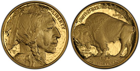 http://images.pcgs.com/CoinFacts/83990489_62695212_550.jpg