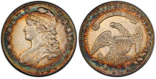 http://images.pcgs.com/CoinFacts/83990663_62696914_550.jpg