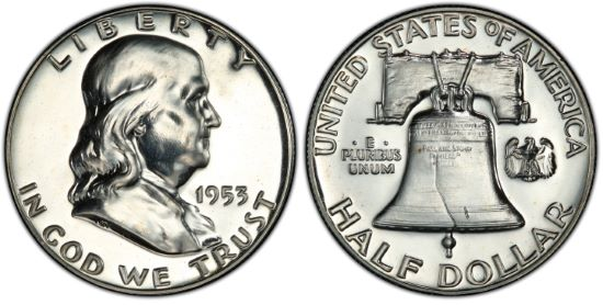 http://images.pcgs.com/CoinFacts/83992905_63358568_550.jpg