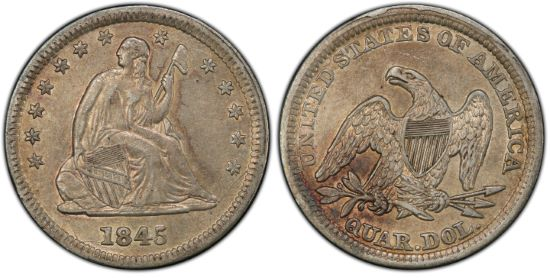 http://images.pcgs.com/CoinFacts/83995305_63369203_550.jpg