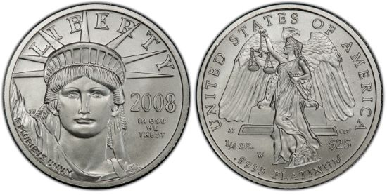 http://images.pcgs.com/CoinFacts/83995804_62764298_550.jpg