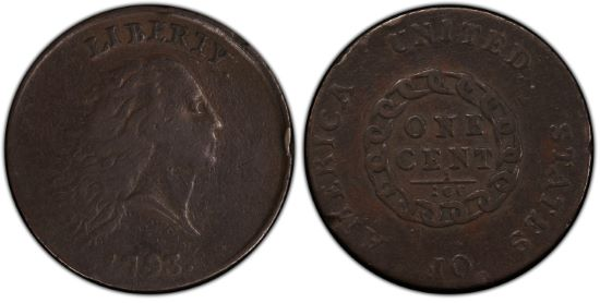 http://images.pcgs.com/CoinFacts/83996066_62688234_550.jpg