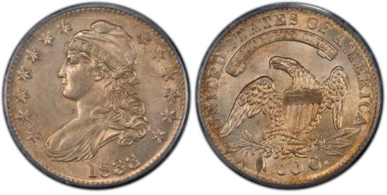 http://images.pcgs.com/CoinFacts/83996259_58377286_550.jpg