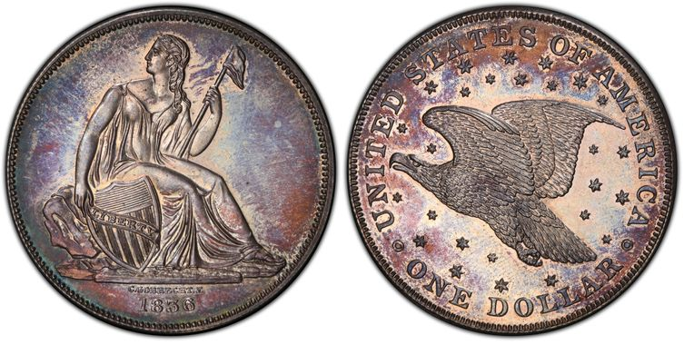 http://images.pcgs.com/CoinFacts/83998098_62572990_550.jpg
