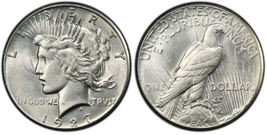 http://images.pcgs.com/CoinFacts/83998292_62910091_550.jpg
