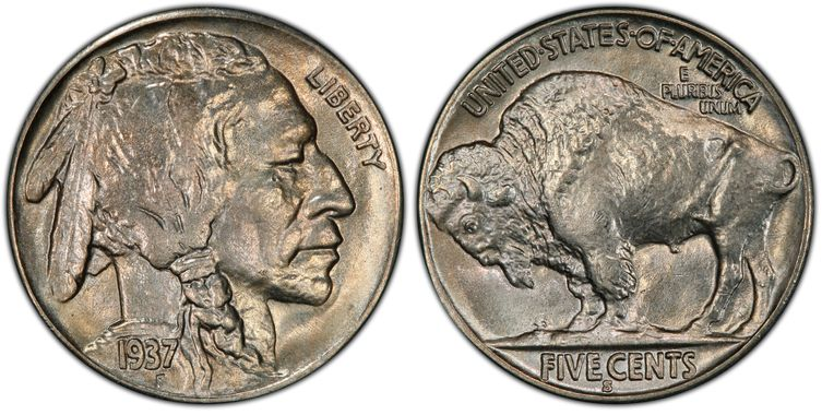 http://images.pcgs.com/CoinFacts/83998429_63526840_550.jpg