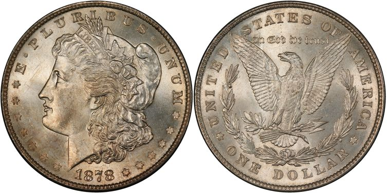 http://images.pcgs.com/CoinFacts/83998789_66890120_550.jpg