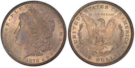 http://images.pcgs.com/CoinFacts/83998791_66890123_550.jpg