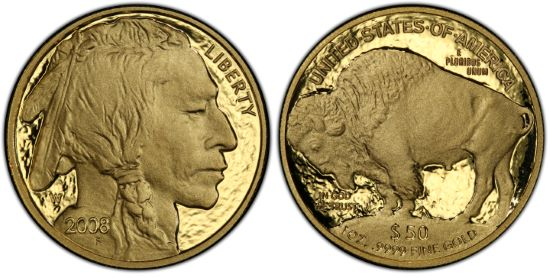 http://images.pcgs.com/CoinFacts/83998986_62730046_550.jpg