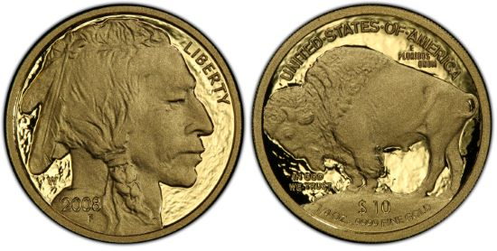 http://images.pcgs.com/CoinFacts/83998988_62730158_550.jpg