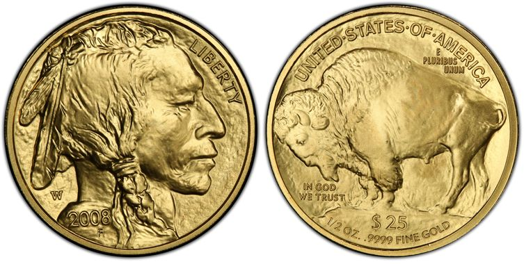 http://images.pcgs.com/CoinFacts/83998991_62730186_550.jpg