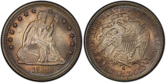 http://images.pcgs.com/CoinFacts/83999048_44781353_550.jpg