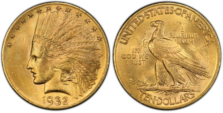 http://images.pcgs.com/CoinFacts/84000070_67743003_550.jpg