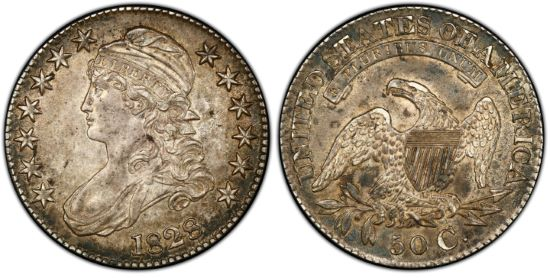 http://images.pcgs.com/CoinFacts/84001768_69708464_550.jpg