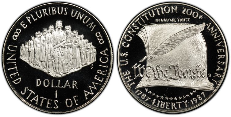 http://images.pcgs.com/CoinFacts/84003460_66154252_550.jpg