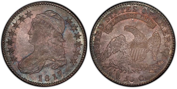 http://images.pcgs.com/CoinFacts/84006440_63910697_550.jpg