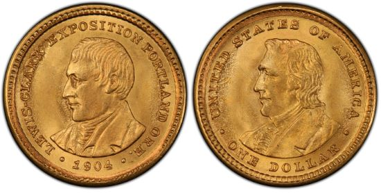 http://images.pcgs.com/CoinFacts/84009314_63888582_550.jpg