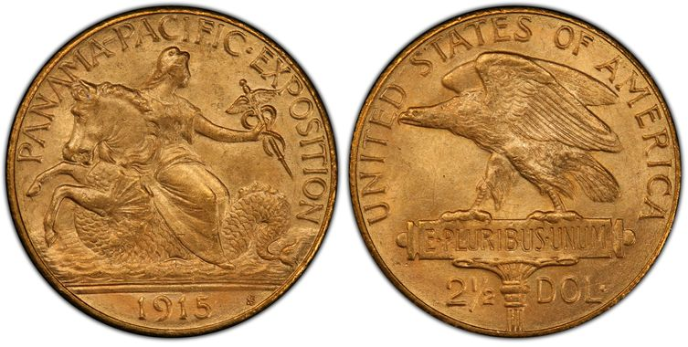 http://images.pcgs.com/CoinFacts/84009317_63900387_550.jpg