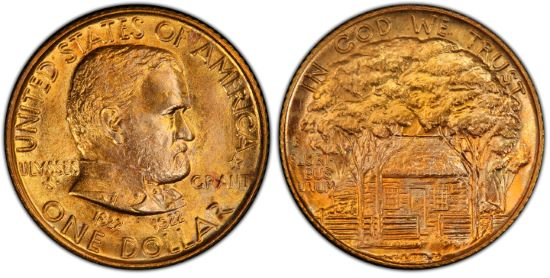 http://images.pcgs.com/CoinFacts/84009321_63890753_550.jpg