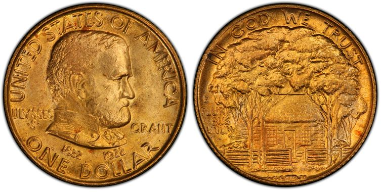 http://images.pcgs.com/CoinFacts/84009322_63898167_550.jpg