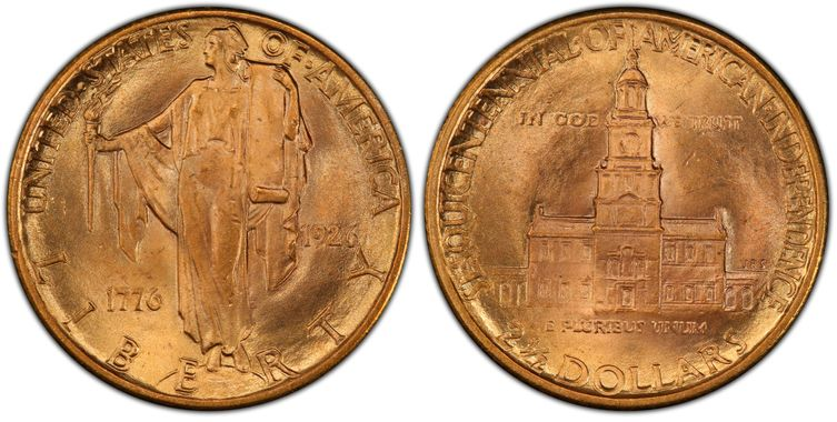http://images.pcgs.com/CoinFacts/84009323_63891878_550.jpg