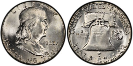 http://images.pcgs.com/CoinFacts/84010394_46977062_550.jpg