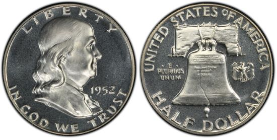 http://images.pcgs.com/CoinFacts/84011256_66153682_550.jpg
