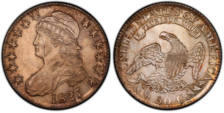 http://images.pcgs.com/CoinFacts/84015634_63724100_550.jpg