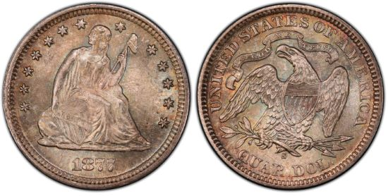 http://images.pcgs.com/CoinFacts/84016428_63724098_550.jpg