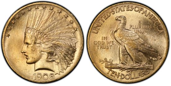 http://images.pcgs.com/CoinFacts/84017196_65901459_550.jpg