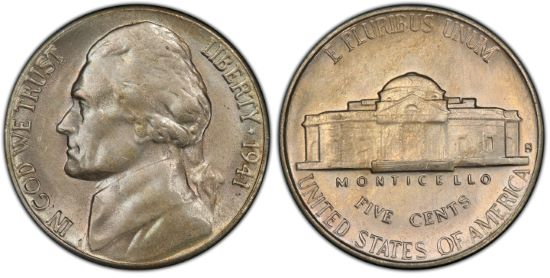 http://images.pcgs.com/CoinFacts/84020270_66884466_550.jpg