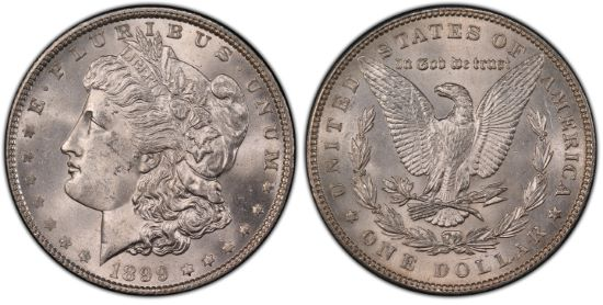 http://images.pcgs.com/CoinFacts/84020281_64146205_550.jpg