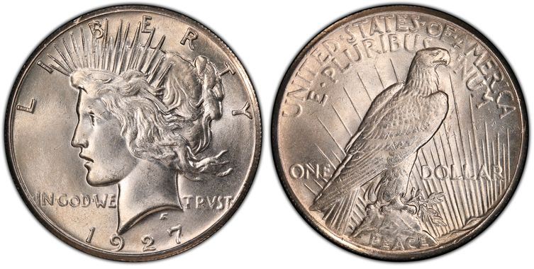 http://images.pcgs.com/CoinFacts/84020283_64146297_550.jpg