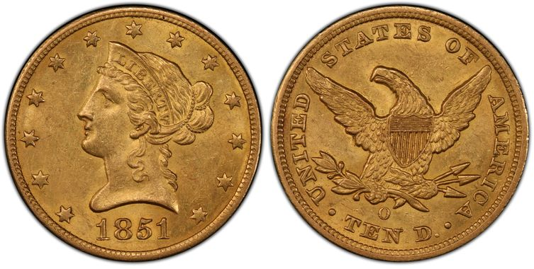 http://images.pcgs.com/CoinFacts/84021856_63716809_550.jpg