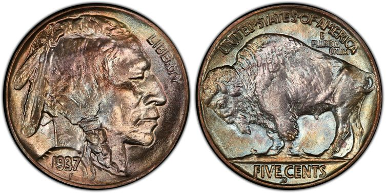 http://images.pcgs.com/CoinFacts/84025023_63857806_550.jpg