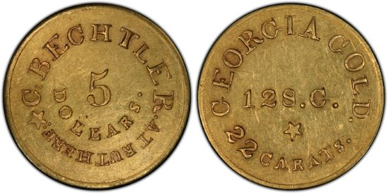 http://images.pcgs.com/CoinFacts/84025637_63879281_550.jpg