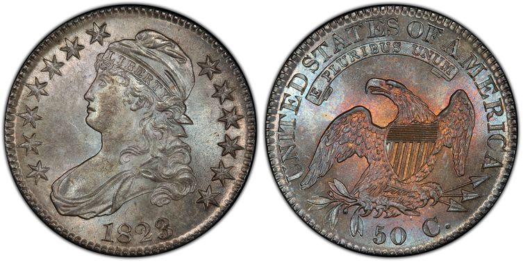 http://images.pcgs.com/CoinFacts/84025641_63879141_550.jpg