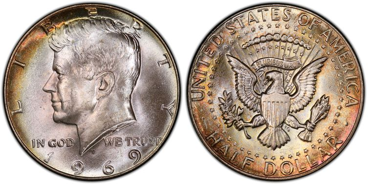 http://images.pcgs.com/CoinFacts/84025858_63717126_550.jpg