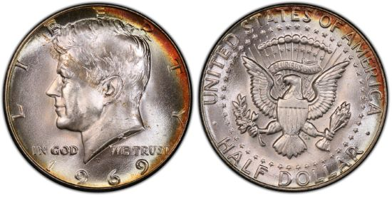 http://images.pcgs.com/CoinFacts/84025859_63716975_550.jpg