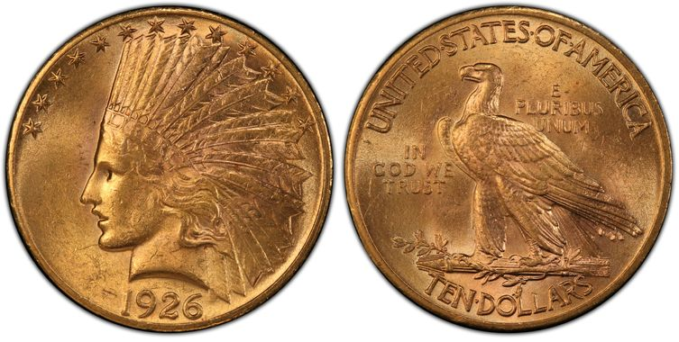 http://images.pcgs.com/CoinFacts/84029996_65938482_550.jpg