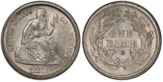 http://images.pcgs.com/CoinFacts/84030026_67484286_550.jpg