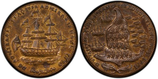 http://images.pcgs.com/CoinFacts/84032128_66159348_550.jpg