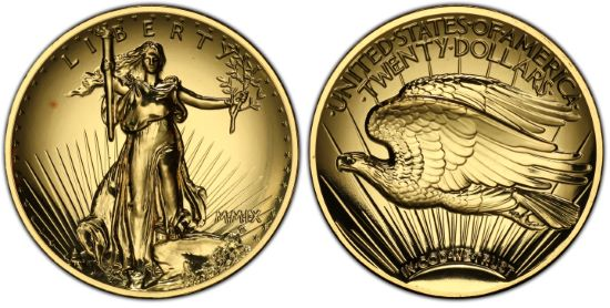 http://images.pcgs.com/CoinFacts/84033180_102116916_550.jpg
