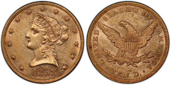 http://images.pcgs.com/CoinFacts/84033204_63718014_550.jpg