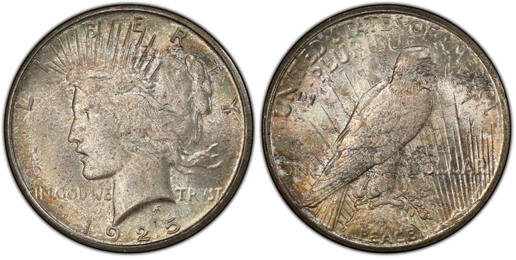 http://images.pcgs.com/CoinFacts/84033363_62947718_550.jpg