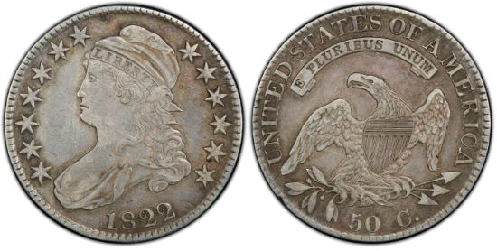 http://images.pcgs.com/CoinFacts/84035057_64713605_550.jpg