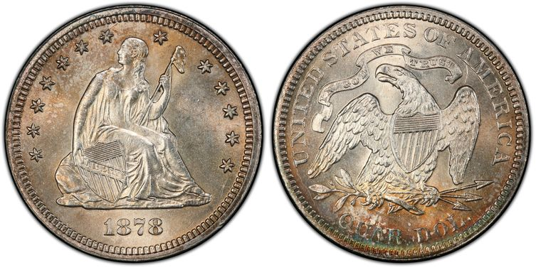 http://images.pcgs.com/CoinFacts/84035085_64563300_550.jpg