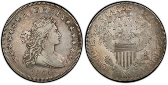 http://images.pcgs.com/CoinFacts/84035097_64563666_550.jpg